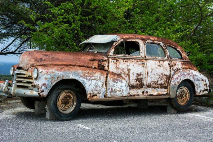 rebuilt-title-cars-for-sale.jpg
