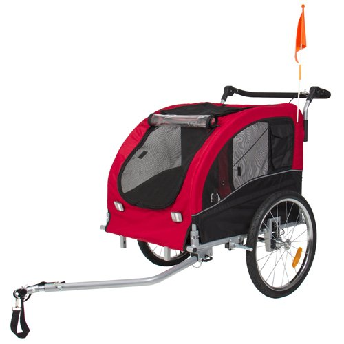 Rubber Wheel Strollers Walmart