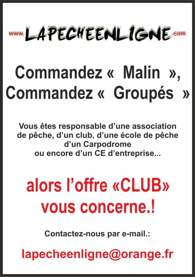 Offre-club-face-2014