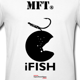 MFT® – Montage Carpe.: COMBI POP UP RIG
