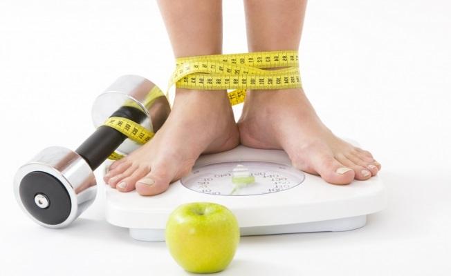 Squid: conținut de calorii și BJU, beneficii și rău pentru sănătate, rețete de gătit