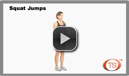 354_squatjumpvideo