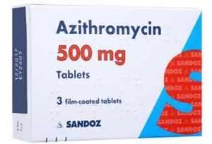 Azithromycin 500 Uses Doses And Side Effects in Hindi. एज़िथ्रोमाइसिन टैबलेट लेने की खुराक, प्रयोग व फायदे, दुष्प्रभाव और सावधानियां।