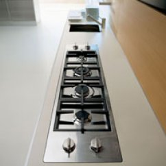 Kitchen Remodelers Cherry Brook Fixitupfinds: Cooking Solution For Small Kitchens