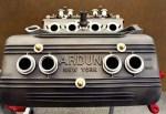 Ardun Enterprises