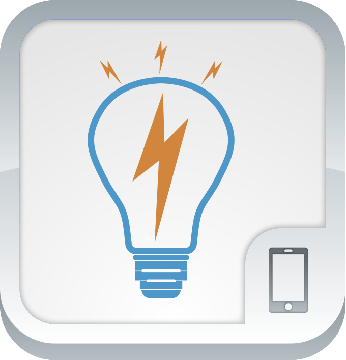 ati training app icon