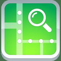 Business Intelligence Apps - myFleetApps