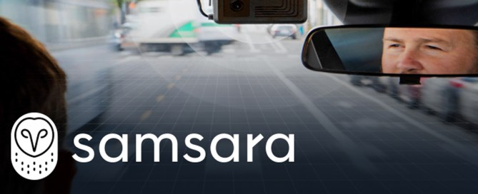 Samsara Blog Image