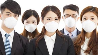 2020版空氣清淨機評比與選購重點