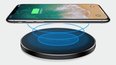 主題活動-3C設備不離手,無線充電商品百百款該怎麼挑選?