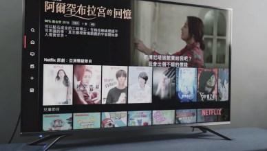 史上最強4K電視 ppi!東芝六真色 TOSHIBA 43U6840VS 4K HDR 液晶電視