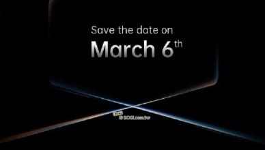 OPPO手機發表會延到3月初 Find X2規格出現在電商網站