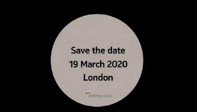 HMD倫敦3月中發表新品 Nokia 8.2 5G手機可能亮相