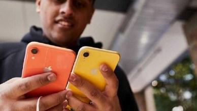 傳蘋果取消3月發表會 改由官網開賣新iPhone