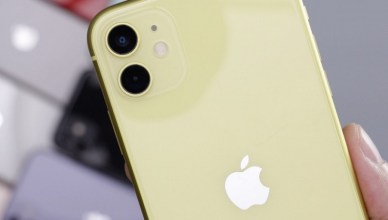 智慧型手機2019全球銷量排行榜 iPhone 11上市4個月就搶下后座!