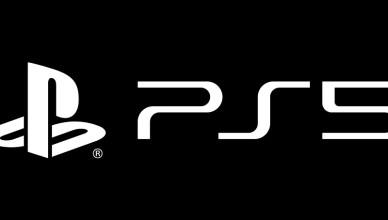 全球千萬玩家期待,終於來了!台灣時間3/19日 0 時,Sony 即將公開 PS5 新主機規格!