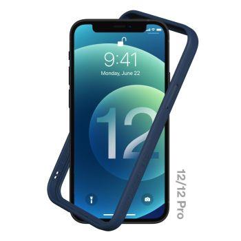 犀牛盾 iPhone 12系列 CrashGuard NX 模組化防摔邊框手機殼