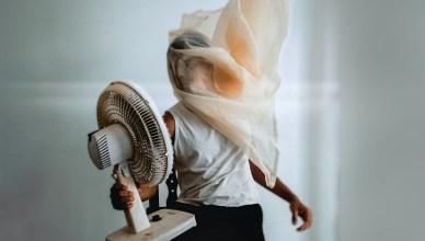 電風扇挑選重點與電風扇推薦,教你怎麼挑選電風扇?