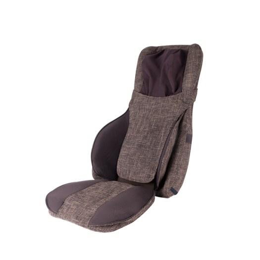tokuyo mini 按摩椅墊