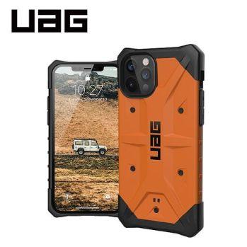 iPhone 12/12 Pro UAG 耐衝擊保護殼