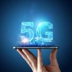 5G時代來了!5G是什麼?和4G相比有哪裡不一樣?5G手機有哪些?