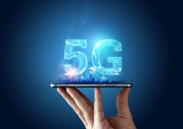 5G 新科技,2020 5G 手機有哪些?