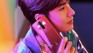 高通發表5G新平台Snapdragon 768G 強調性能增強