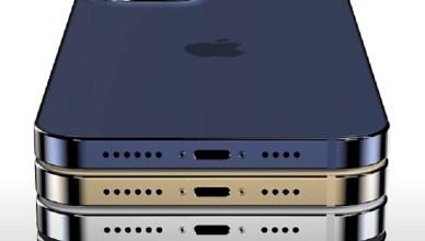 iPhone 12傳盒裝不附EarPods有線耳機 可能推出AirPods同捆包