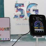 諾基亞成台灣大5G設備獨家供應商 3年助其演進至SA組網