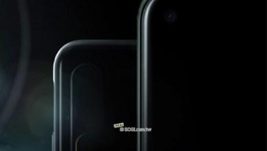 HTC預告6/16發表新品 5G手機與Dseire 20 Pro可能推出