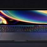 蘋果警告Macbook用戶 這動作將毀損螢幕