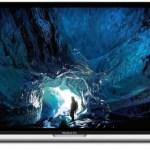 Apple Silicon首發產品就是Macbook Pro 分析師:Q4投產