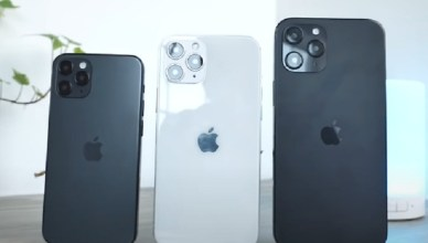 台積電透露iPhone 12採用5nm 充電線傳改編織線規格