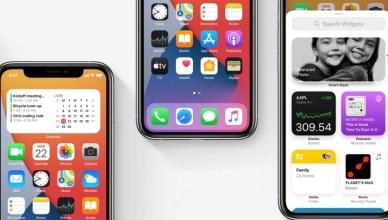 iOS 14值得關注的新功能,帶你逐一了解!