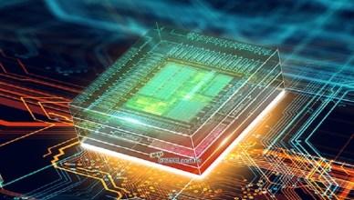 台積電公布最新製程規劃 N5P明年量產、2奈米研發基地後年完工