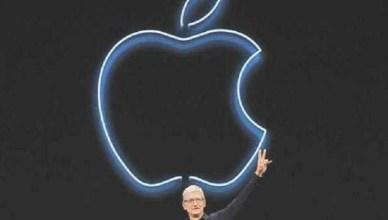 和碩接單iPhone重低價入門款 i12這兩支將較受青睞