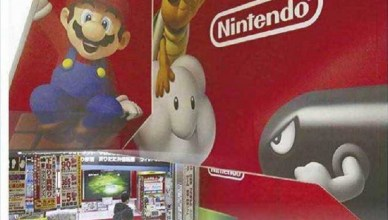 Switch傳捷報PS5將開賣 鴻海煙台擴廠佈署遊戲機