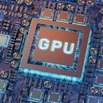 什麼是GPU圖形處理器?與CPU有什麼不同?搭載GPU手機與平板推薦