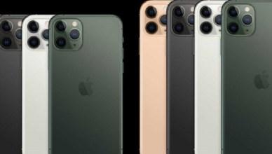 還有3天就能看到 iPhone全新4技術、價格曝光