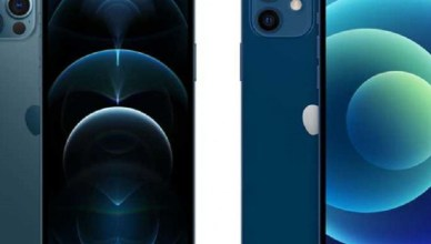 iPhone12預購帶旺 台積電5奈米Q4噴量900億