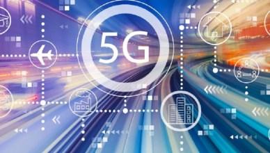 5G手機怎麼挑?先教你如何分辨4G、5G頻段