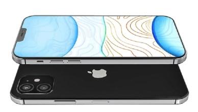 新iPad Air跑分曝光A14效能 iPhone 12傳最多五種版本
