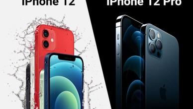 申辦台灣大5G資費 月繳1,399 iPhone 12新機0元帶回家