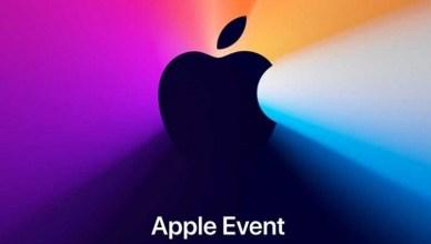蘋果三款Mac上市 這15檔個股漲聲響起