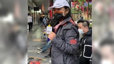 台灣果粉搶訂i12 兩周爆45萬支