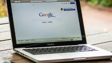 2020熱門Google關鍵字出爐 第一名讓人看傻了眼