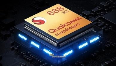 高通與Google合作 Android可獲4年更新 S888開始導入