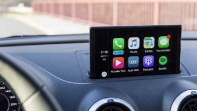 蘋果自駕車傳2024年上市 內含黑科技技術曝光
