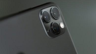 台灣大iPhone 11 Pro年終狂降 搭專案購機現省近2萬