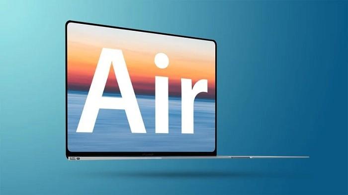 700 02 Flat MacBook Air Feature 1